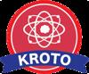 Kroto logo