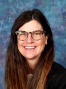 Hodgson mrs c