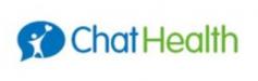 Chathealth